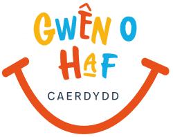 Gwen o Haf Caerdydd