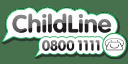 Visit Childline website
