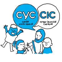 cyc-cic