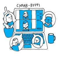 cypab