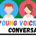 Young Voices Conversation