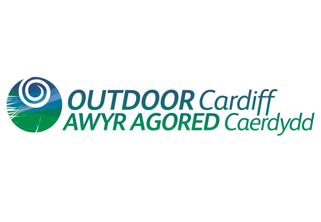 outdoor Cardiff