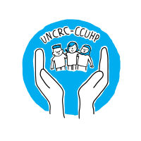 uncrc - ccuhp